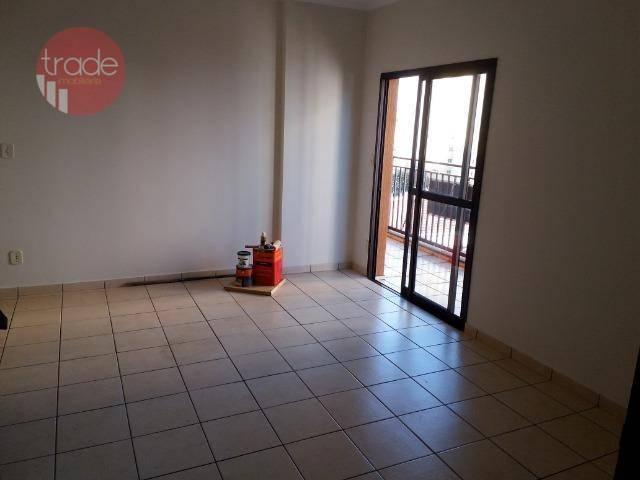 Apartamento com 2 dormitórios para alugar, 84 m² por r$