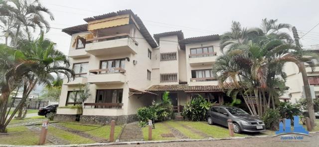 Apartamento de 3 quartos na marina porto em itacuruçá -