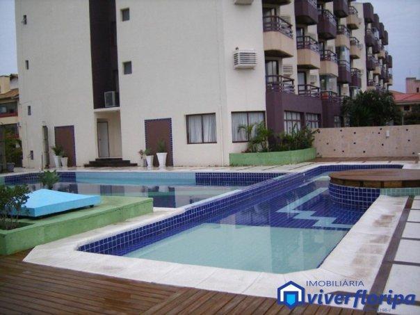 Apartamento para aluguel de temporada - verão
