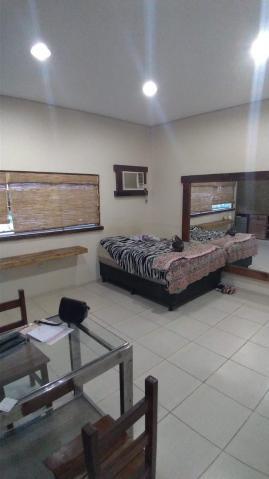 Apartamento para alugar com 1 dormitórios em bonfim, belo