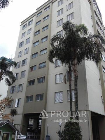 Apartamento para alugar com 2 dormitórios cod:11399
