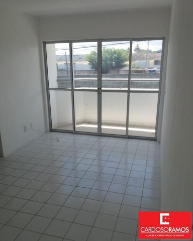 Apartamento para alugar com 2 dormitórios em estrada do