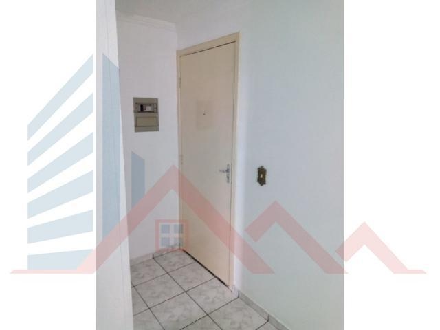 Apartamento para alugar com 2 dormitórios em jardim redil,