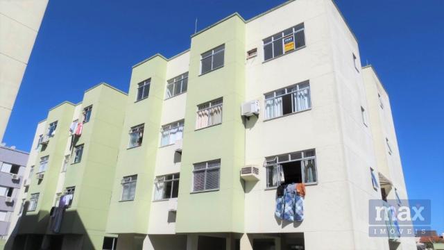 Apartamento para alugar com 3 dormitórios em são joão,