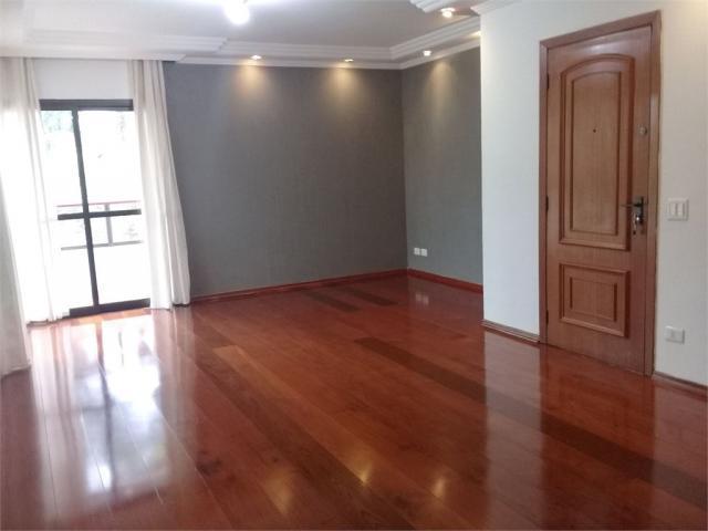 Apartamento para alugar com 3 dormitórios em tucuruvi, são