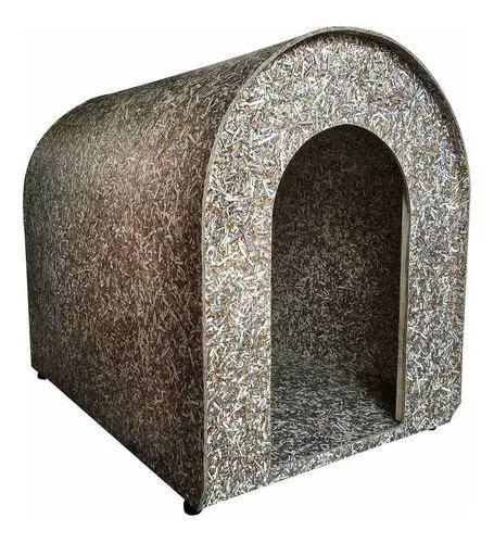 Casa casinha para cachorro grande iglu n.07