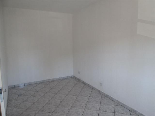 Casa para alugar com 2 dormitórios em santana, são paulo