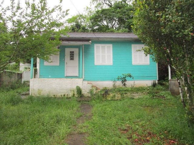 Casa para alugar com 2 dormitórios em vila nova, porto