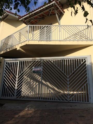 Casa para alugar com 3 dormitórios em vila almeida,