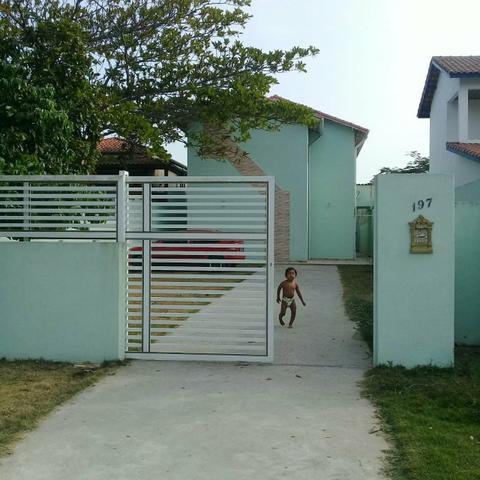 Casa temporada em itanhaém apenas 200 metros da praia