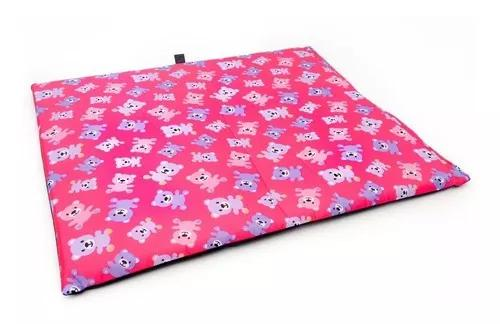 Colchonete cama manta para cães cão cachorro grande