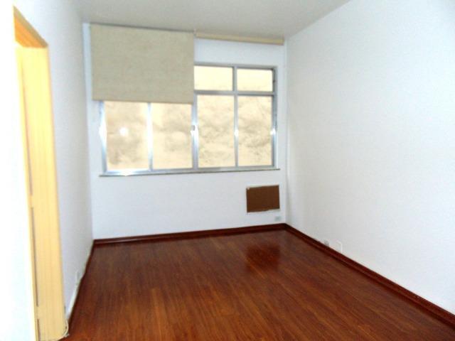Ipanema- excelente apartamento com 01 quarto, sala ampla,
