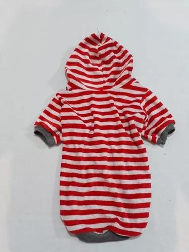 Kit 3 casacos pet plush soft roupa inverno cão gato barato