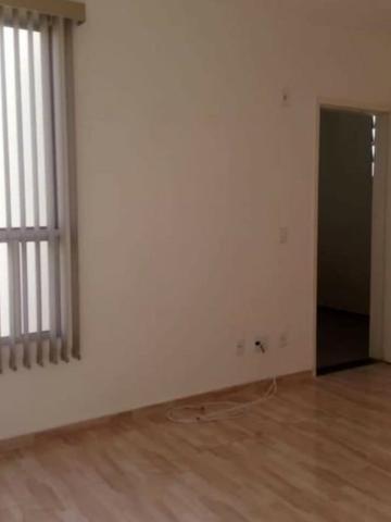 Otimo apartamento em salto 2 dorm solar dos sabias