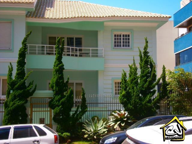 Reveillon 2020 - casa c/ 2 quartos - 1 quadra do mar (praia