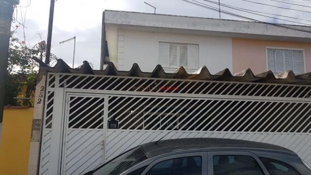 Sobrado para locação no jardim suzana bairro de interlagos