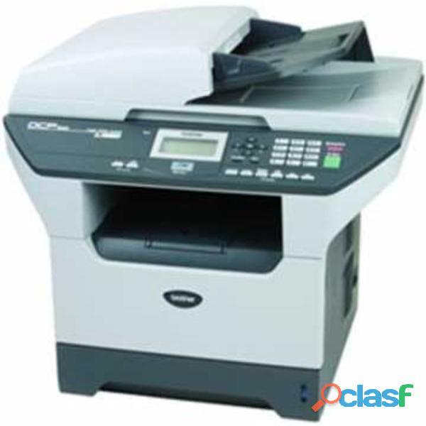 Aluguel de copiadora & impressora 11 98348 8402