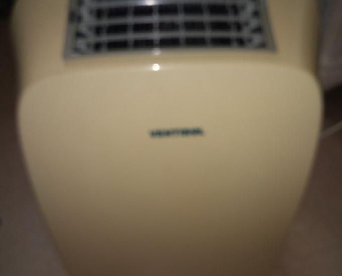 Ar condicionado ar cond. ventisol 10 m btus tel.21 998559720