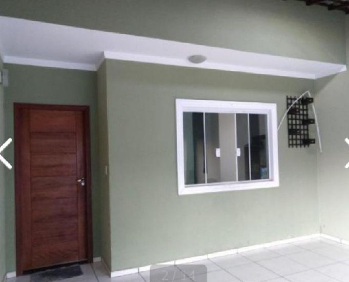 Imóvel 3 dormitórios vl brasilândia