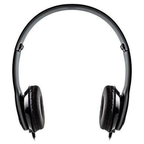 R$ 15 headphone - marca tda
