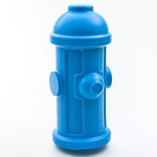 Sanitário hidrante canino pet xixi fácil para cães