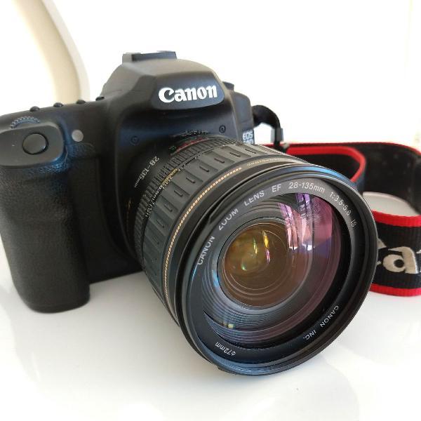 Camera canon eos 50d