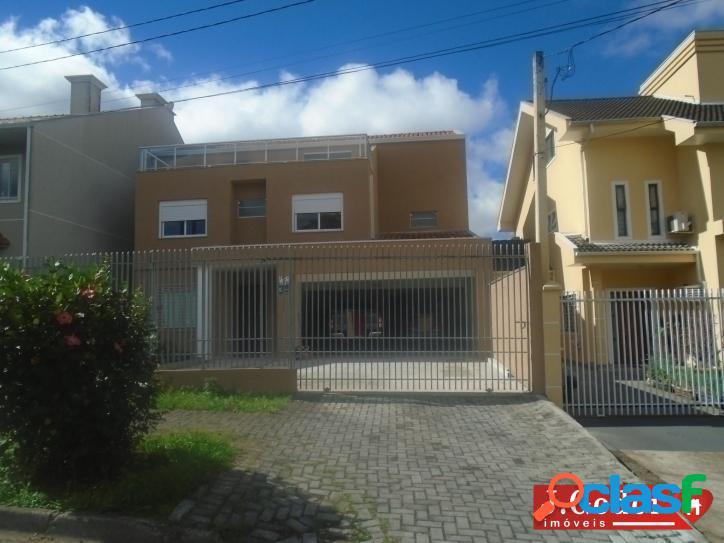 CASA COMERCIAL OU RESIDENCIAL /MERCÊS 1