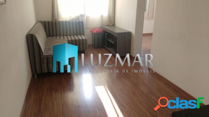 Excelente oportunidade - apartamento horto do ipê- aluga com intenção venda