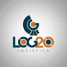 Log 20 agrega caminhão principais requisitos: caminhão com