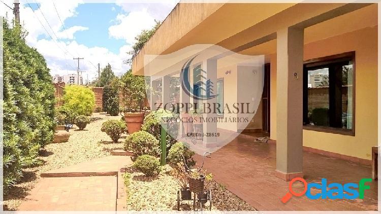 Ca526 - casa, venda, americana sp, parque residencial nardini. sobrado, alt