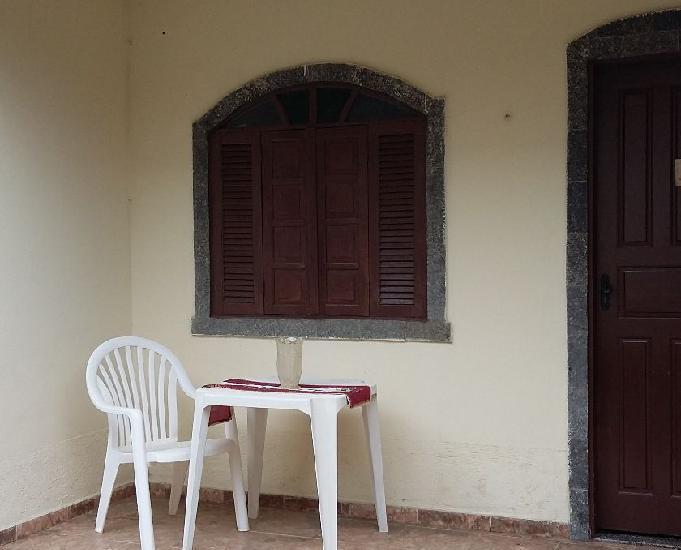 Aluguel apartamento no parque mataruna, araruama, r$ 500,00