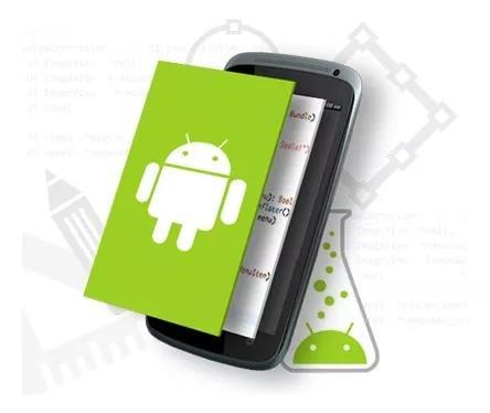 Aplicativo para seu site - android