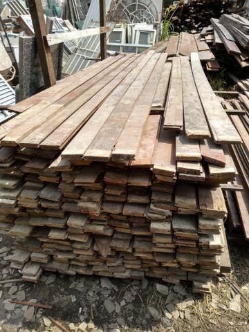 Assoalho de madeira apartir