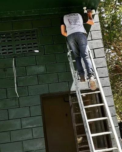 Instalação e manutenção de sist