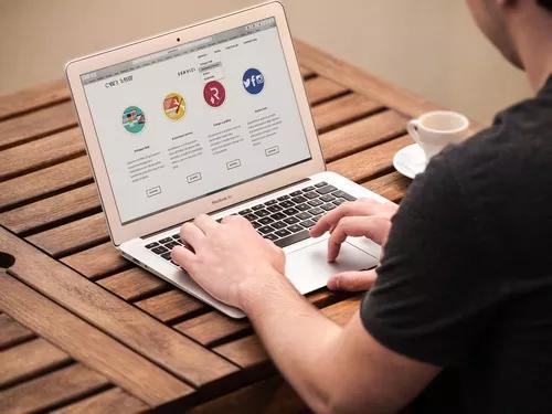 Instalação script php e mysql. sites, lojas online