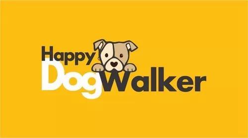 Passeio com cães / dog walker