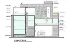 Projetos arquitetônicos com crea