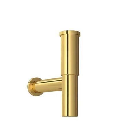 Sifão para lavatório deca slim gold 1684.gl.100.112