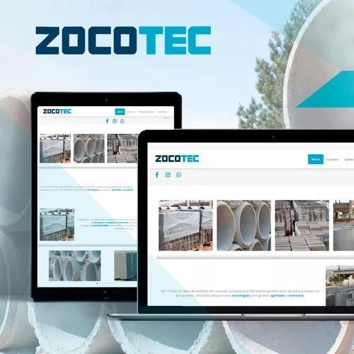 Sites/logotipo/design