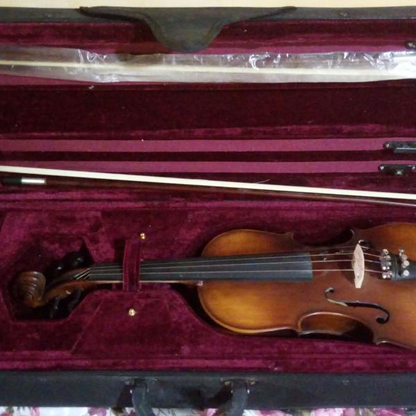 Violino michael vnm 49 4/4