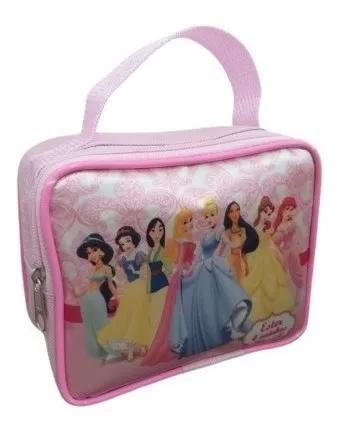30 bolsinhas personalizadas mini p - princesas