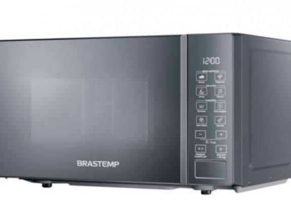Assistência técnica em microondas e fornos elétricos