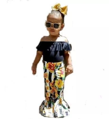 Body/bory ciganinha manga curta - infantil - crianca - bebe