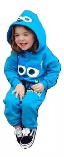 Conjunto infantil moletom menina instagram criança fashion