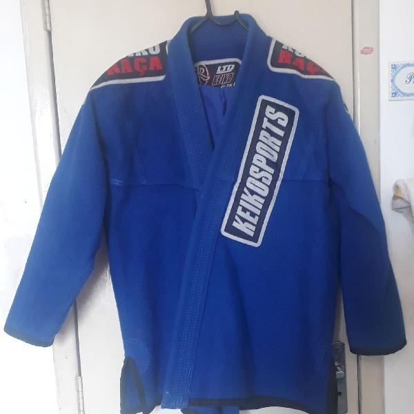 Kimono a0/a1