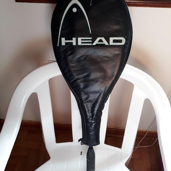 Raquete de squash head antaris 440