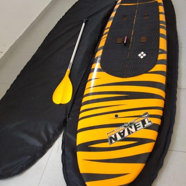 Stand up paddle 10'