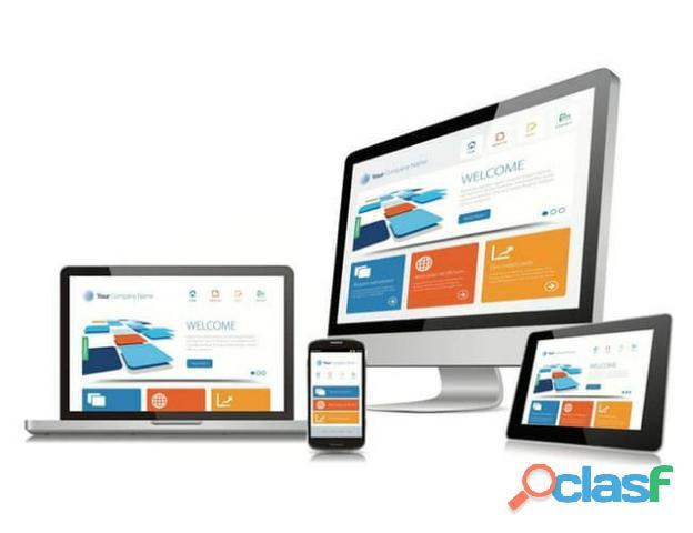 Criação de sites profissionais seoz em nova iguaçu