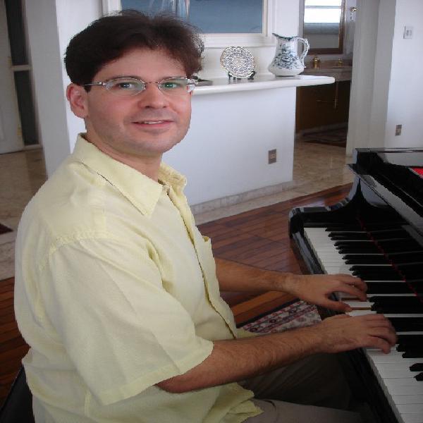 Aulas de piano em higienópolis
