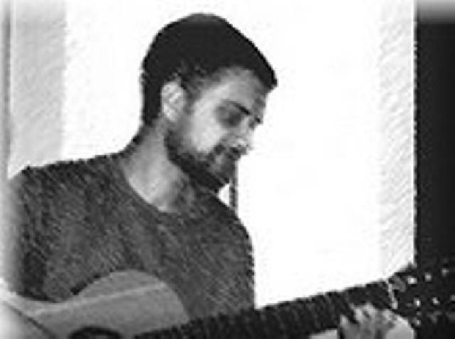 Aulas de violão, viola caipira e guitarra